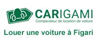 carigami_figari