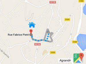 maison-fabrice-pietri-300x225